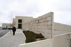 imagens da obra para o lar de idosos casa ozanam j em grande crescimento 12-03-2011 5
