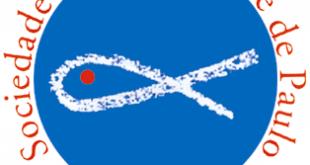 logo_geral