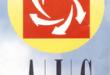 logo_associacao_internacional_caridade
