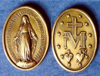 logo_associacao_medalha_milagrosa