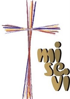 logo_missionarios_leigos_vicentinos