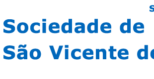 logo-site-140-fw
